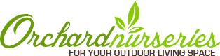 Orchard Nurseries